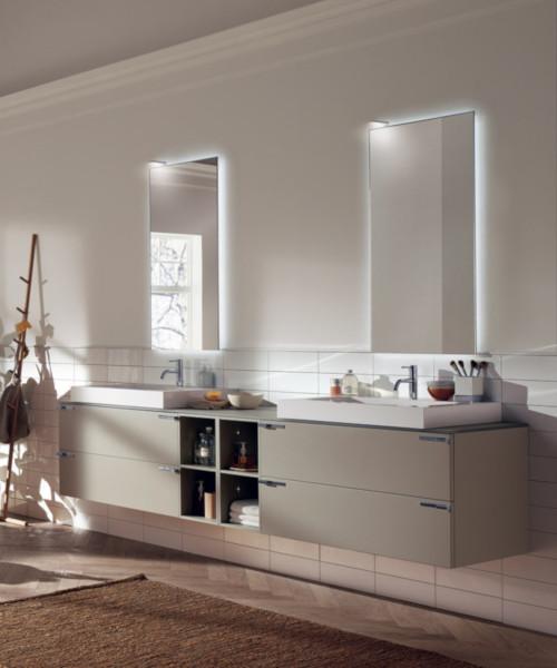 Edilcasa - Interior design e progettazione interni