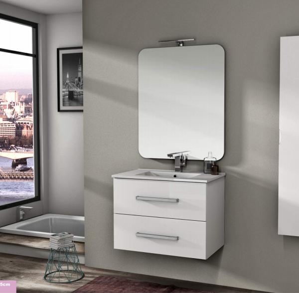 mobili-bagno Online Edil Casa | Arredo bagno Termoarredi, Design di ...