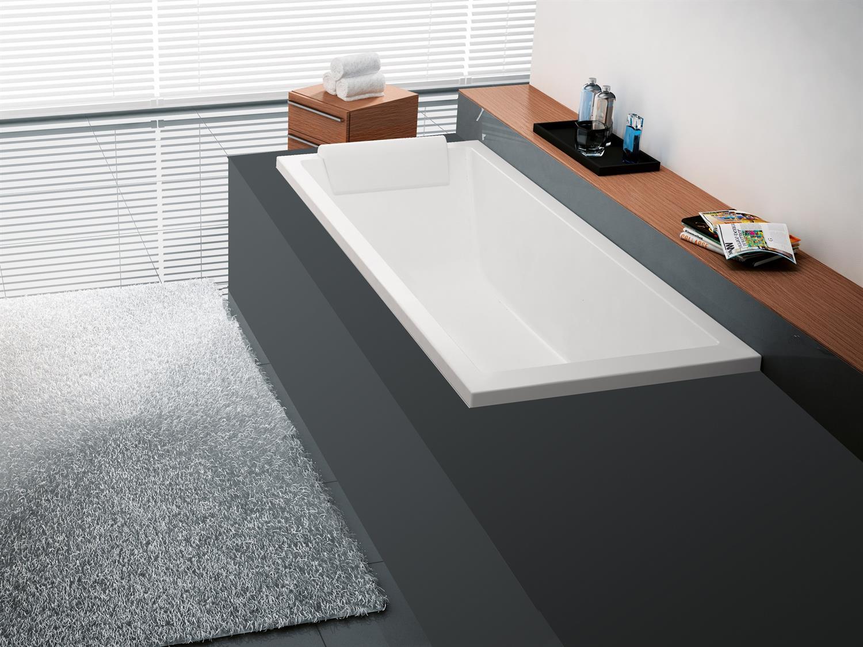 Vasca Da Bagno Incasso 170x70 : Kios vasche da bagno vasche da bagno edilceramiche di maccanò