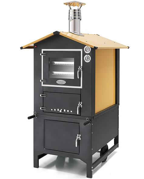 Offerta - Promozione - forno da esterno fornolegna linea toscano ...